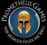 Prometheus Games